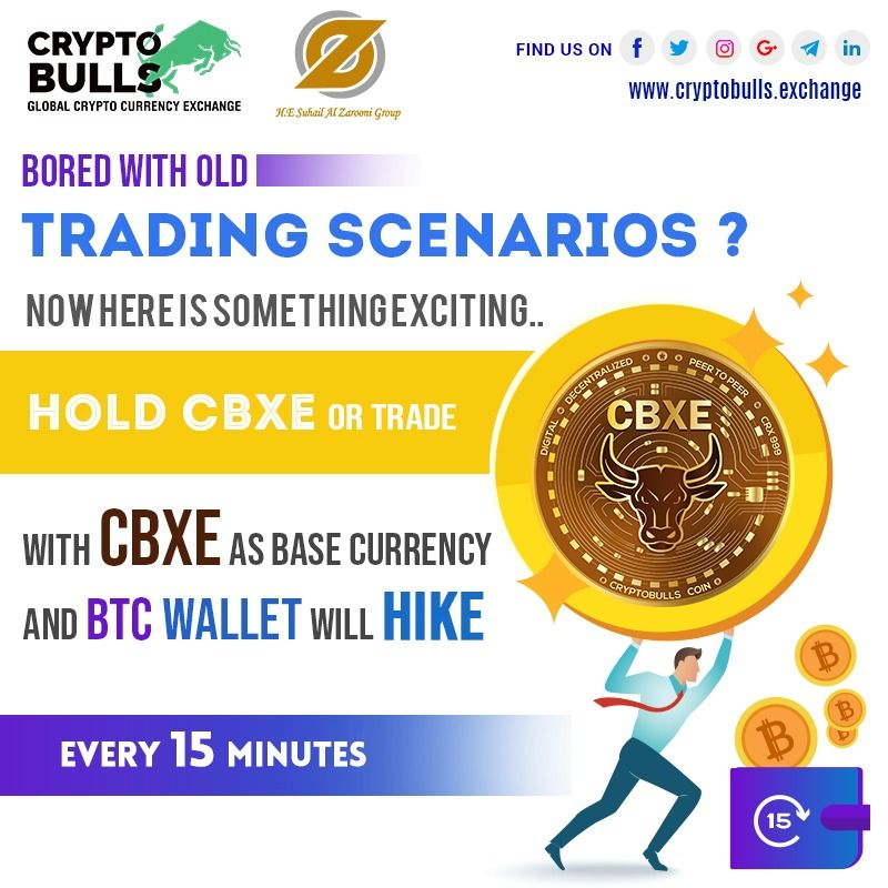 f coin cryptocurrency exchange