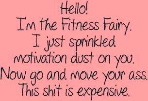 Fitness funny motivation website 43 ideas #motivation #funny #fitness