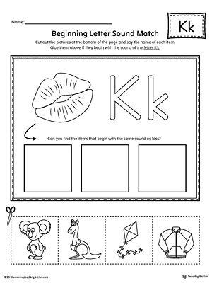 Pin On Creative Kids Stuff Ideas For Kids
