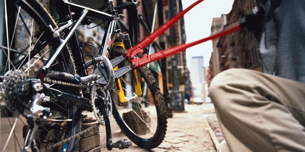 2020 S Best Bike Locks Top 5 Picks To Keep Your Bicycle Safe
