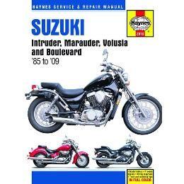 adjusting clutch | MC & SUZUKI 1400 INTRUDER | Repair