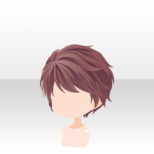 Finnycakes ♡님이 Art And Drawing!에 올린 머리카락 그리기 이미지