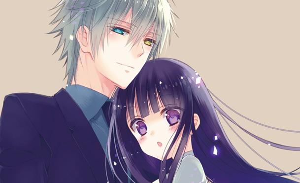 「アニメ Anime」おしゃれまとめの人気アイデア|Pinterest|Japan News 御狐神双熾