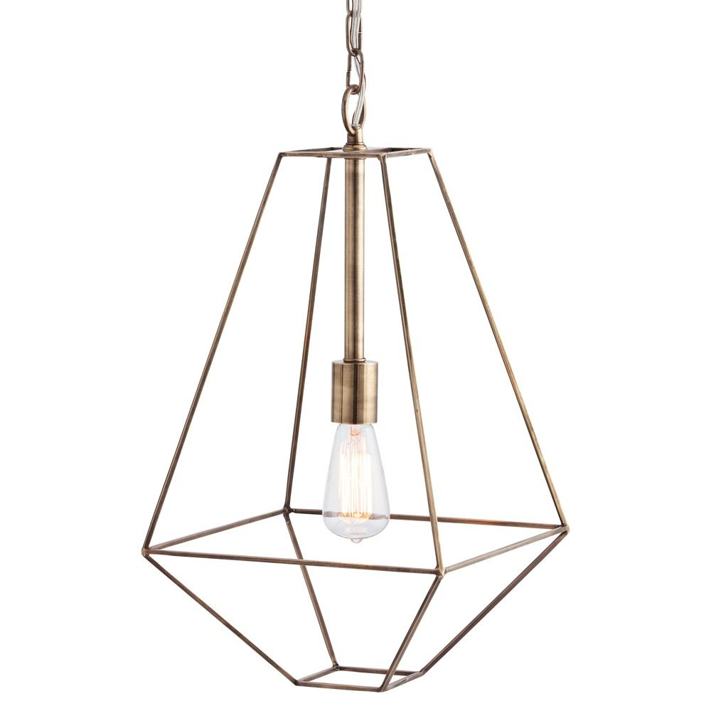 Arteriors tyler pendant h 225in w 125in d 125in lights arteriors tyler pendant h 225in w 125in d 125in aloadofball Choice Image