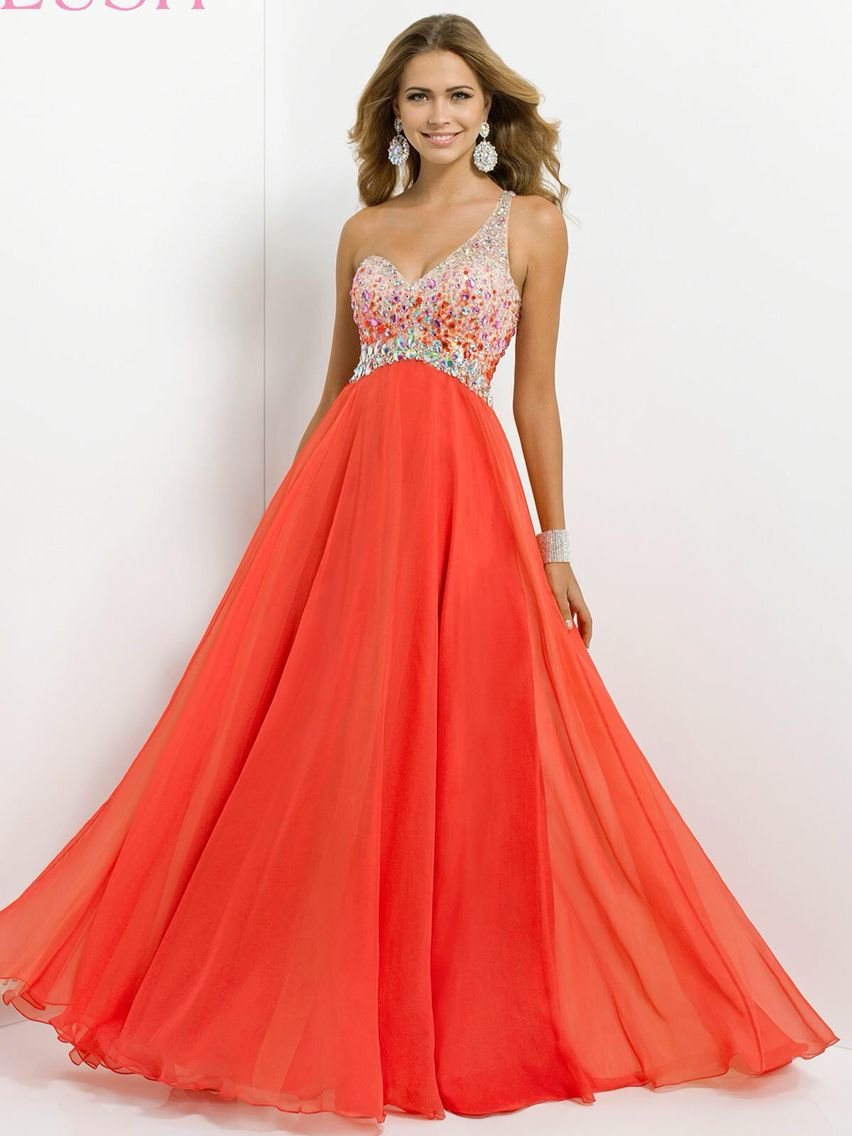 Pin by suzanne on prom dresses pinterest prom