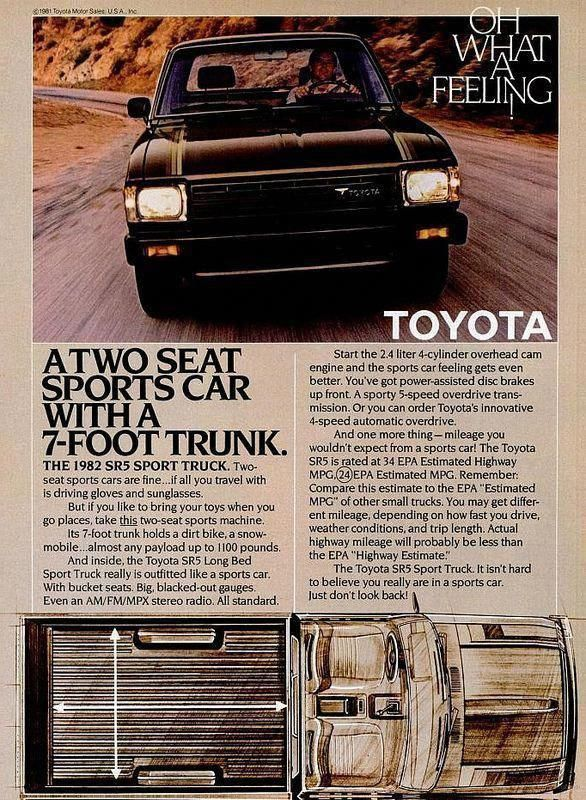 toyota classic cars blue #Toyotaclassiccars