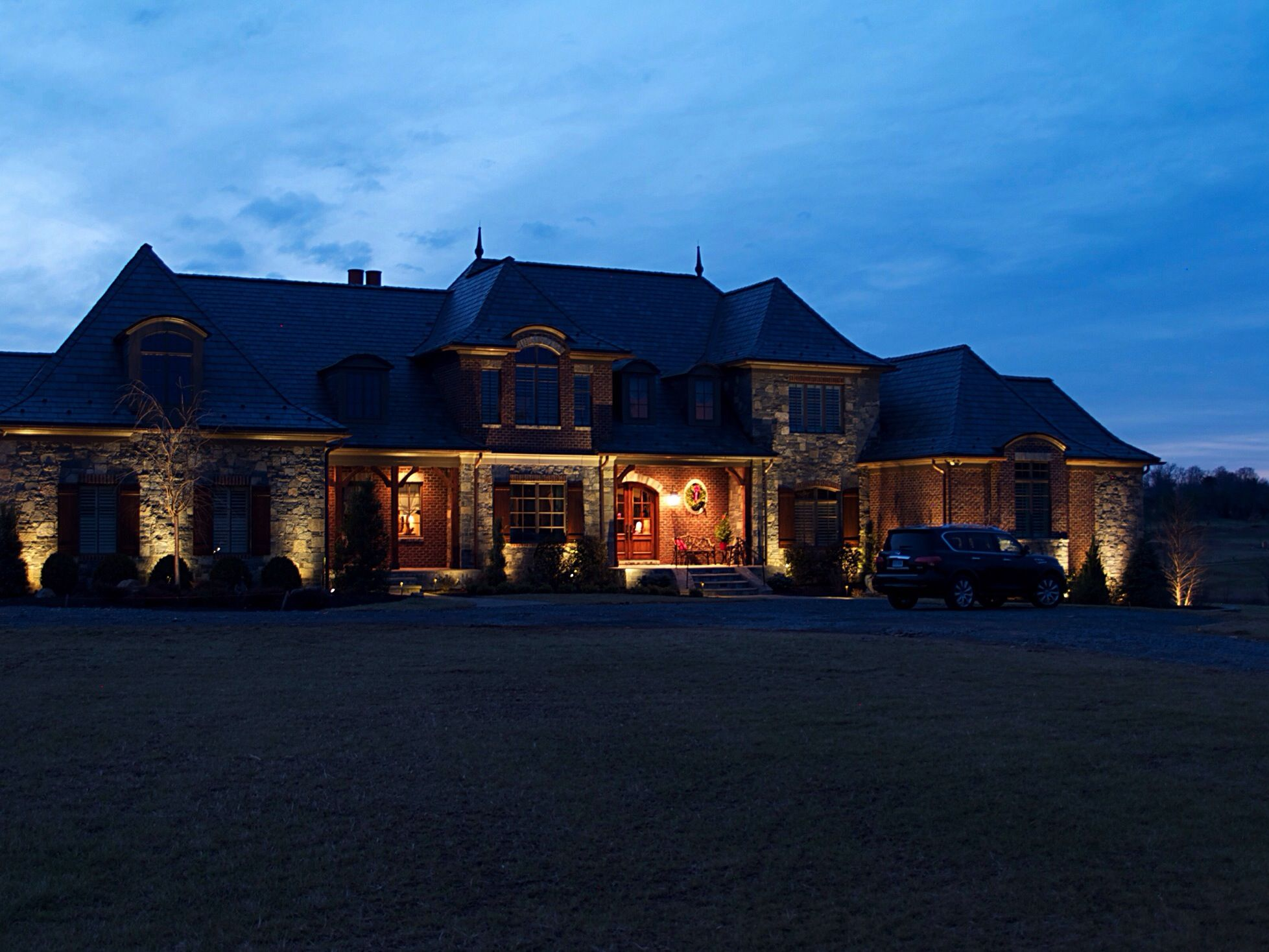 Pin By The Go To Crew On Outdoor Lighting Outdoor