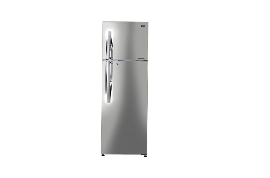 Frost Free Refrigerator In India Latestrefrigerators Multi Door