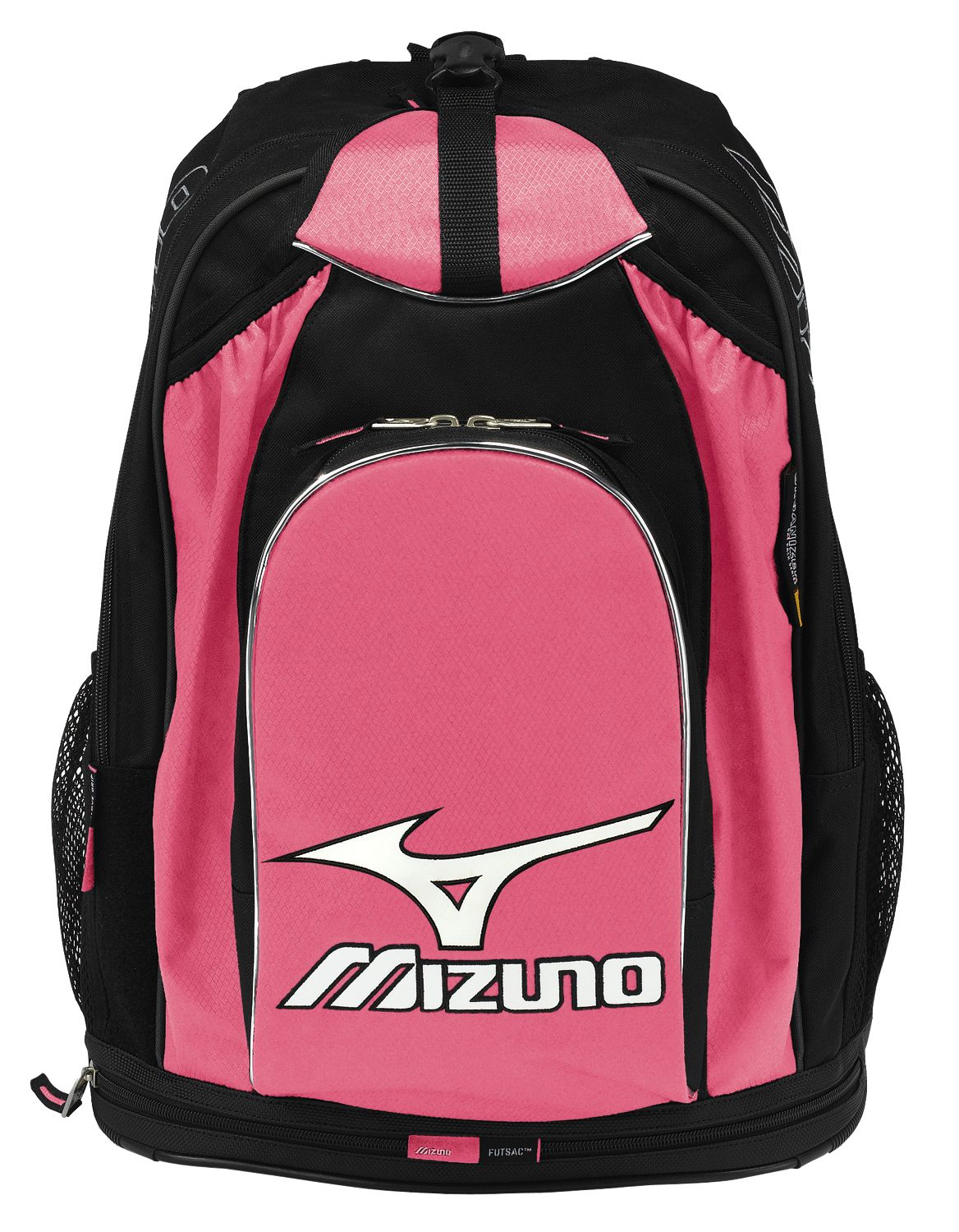 Mizuno Volleyball Backpack Mizuno Volleyball Volleyball Gear Swimming Bag