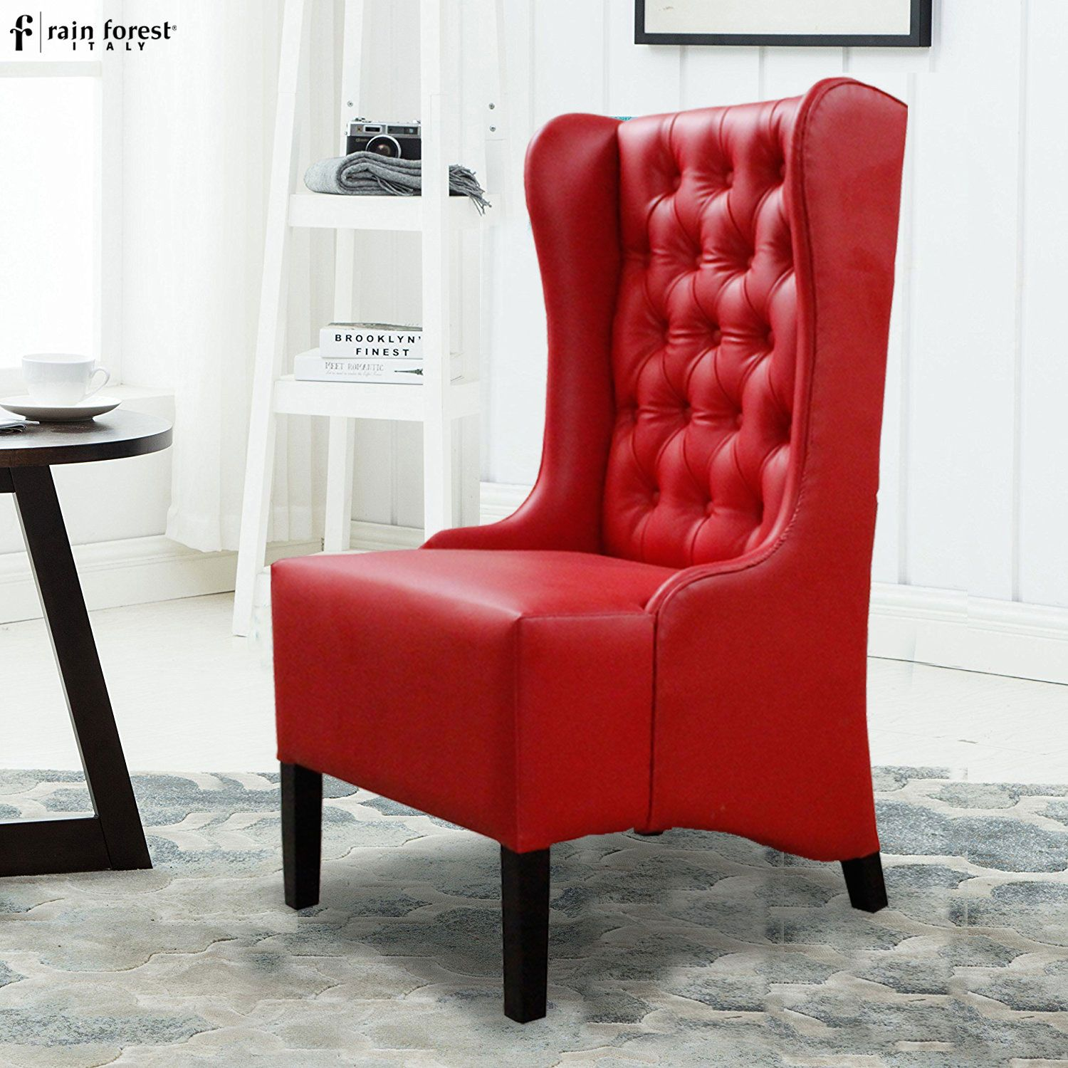 Chair Designs Designer Chairs Accent Chair Accent Chair Designs