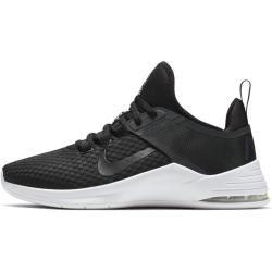 Photo of Nike Air Max Bella Tr 2 Damen-Trainingsschuh – Schwarz Nike