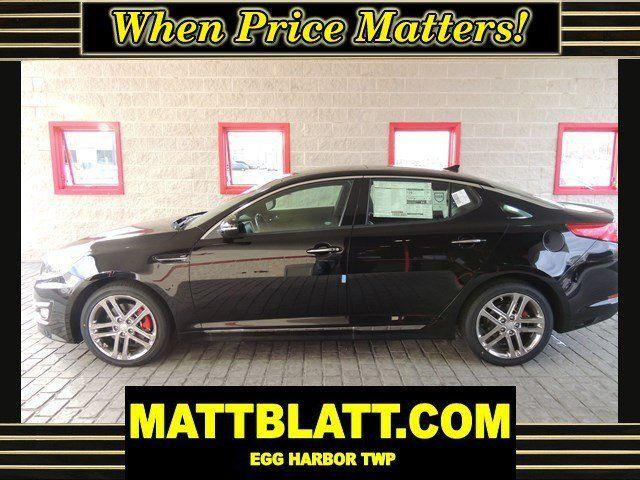 Kia Egg Harbor Township Nj Matt Blatt New And Used Car Dealer Kia Car Dealer Car Dealership