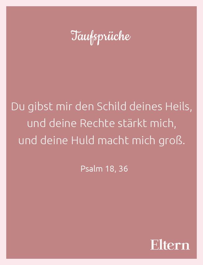 Tauf Sprüche Die Schönsten Taufsprüche Bibelzitate Babies