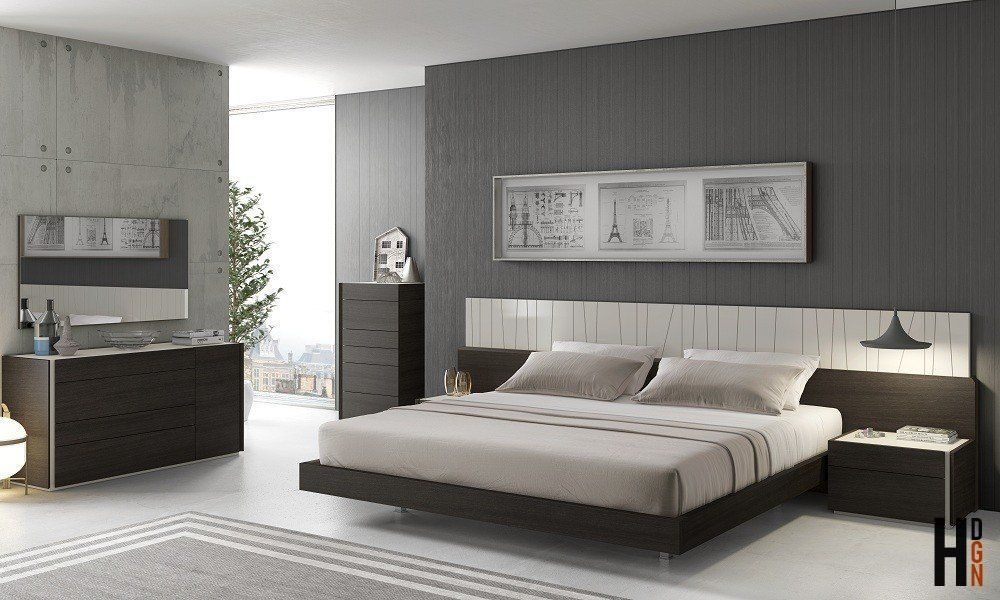 Fashionable Bedroom Greater Than 50 Design Ideas Bedroom Design