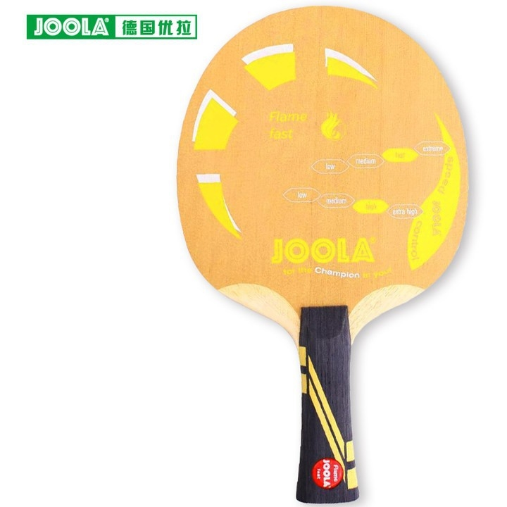 77 90 Watch Here Http Aliv7s Worldwells Pw Go Php T 2045682241 Joola Flame Vii 7 Ply Pure Wood Racket Table Table Tennis Table Tennis Racket Ping Pong