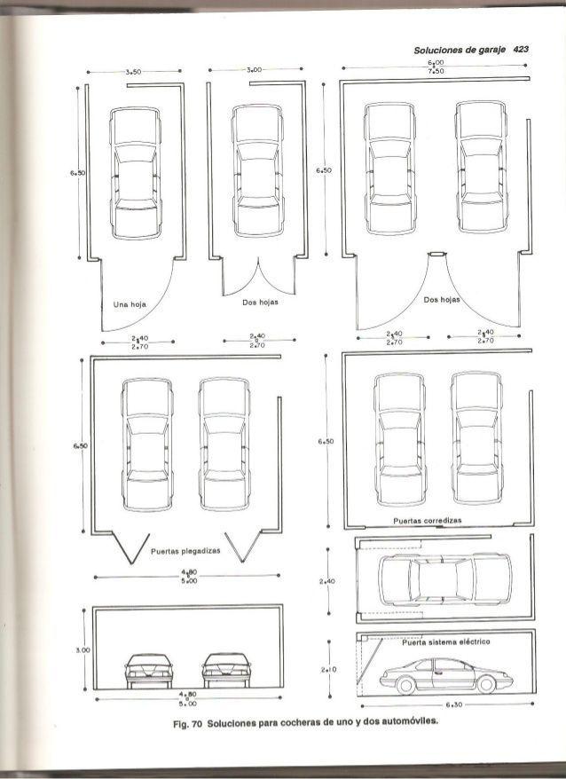 Pin De Reinier Keser En Mi Casa Diseño De Garaje Diseños De Cochera Planos Para Cochera