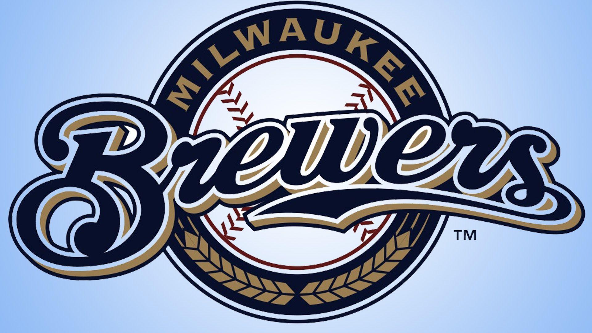 2020 Discount Milwaukee Brewers Match Tickets Brewer Logo Mlb Baseball Logo Baseball Teams Logo