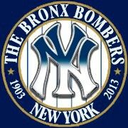 este es el escudo de new york mola  b48944a978b