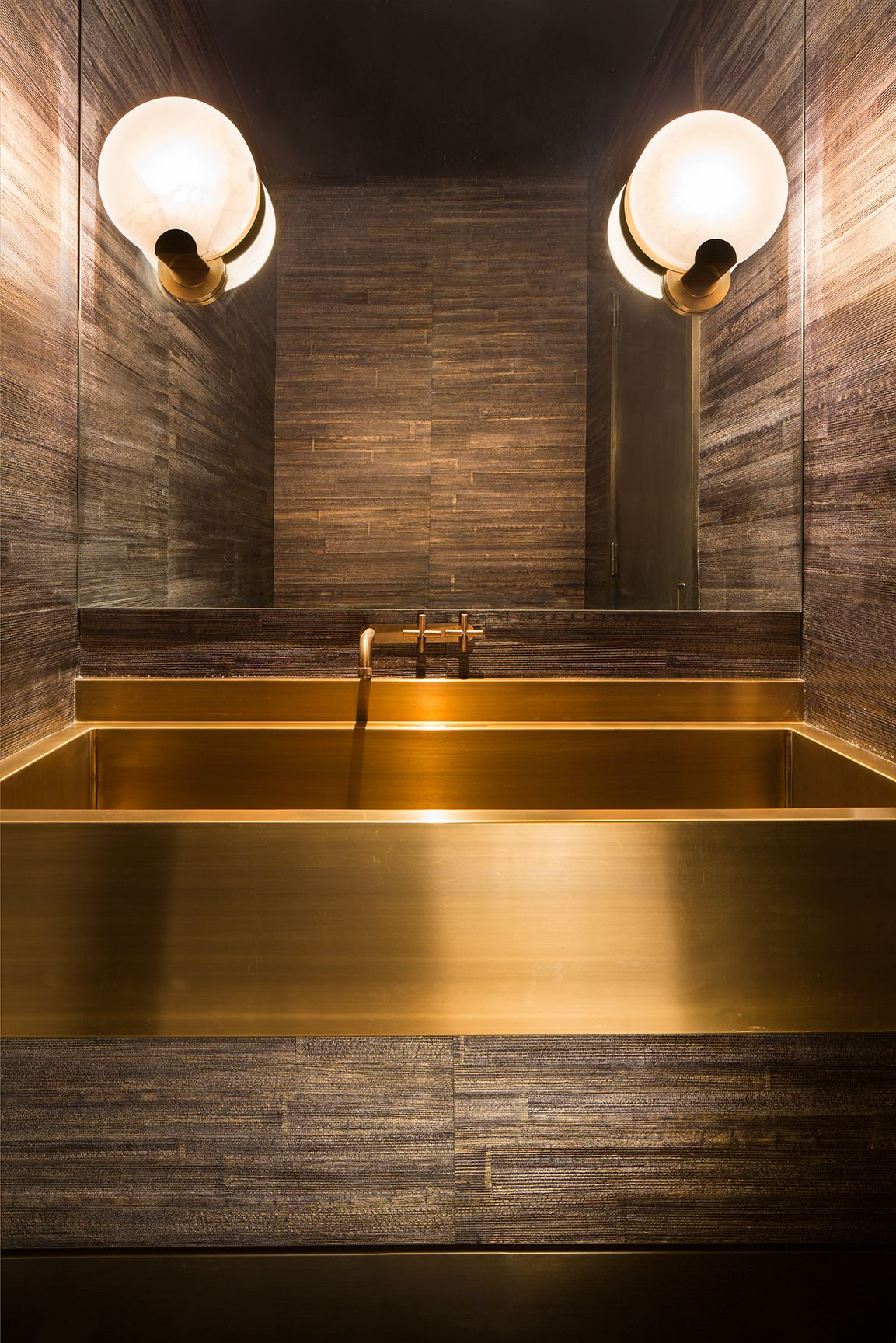 Pin By Binder Bern On The Griffith Residence Spa Bathroom Design Beautiful Bathrooms Bathroom Interior Design