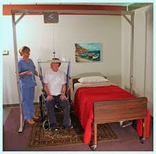 Handicap Lifts For Getting Into Bed Google Search Handicap Lifts Bed Lifts Bed