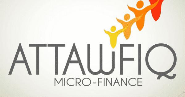 Attawfiq Micro Finance Recrute Des Agents De Developpement Sur Tout Le Maroc Finance Carte D Identite Maroc