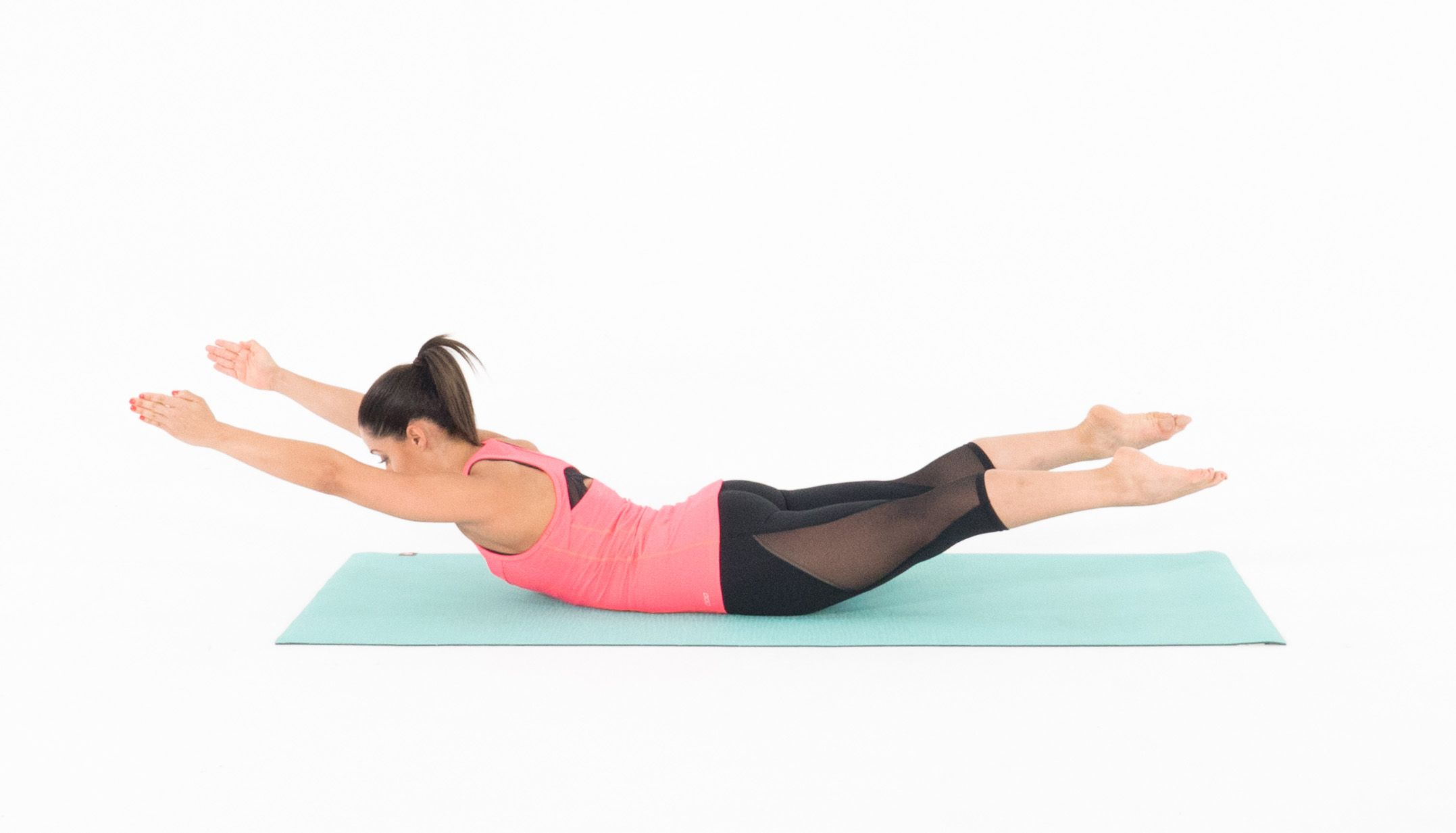 PELVIC FLOOR AND CORE EXERCISES FOR POST DELIVERY