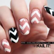 Nail Designs, Nail Design, Nail Designs Fashion, Nail Designs Celebrities, NailIt! Magazine