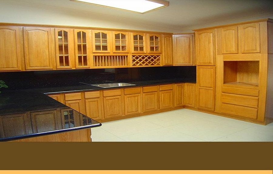 Cheap Kitchen Cabinet Remodel Http Lanewstalk Com Planning For New Kitchen Rem Kitchen Cabinets And Countertops Buy Kitchen Cabinets Cheap Kitchen Cabinets