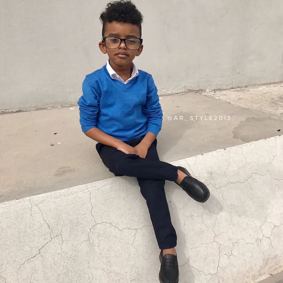 Pin By Saffin Moindi On Allthingsboys Stylish Kids Kids Fashion 13 Year Old Boys