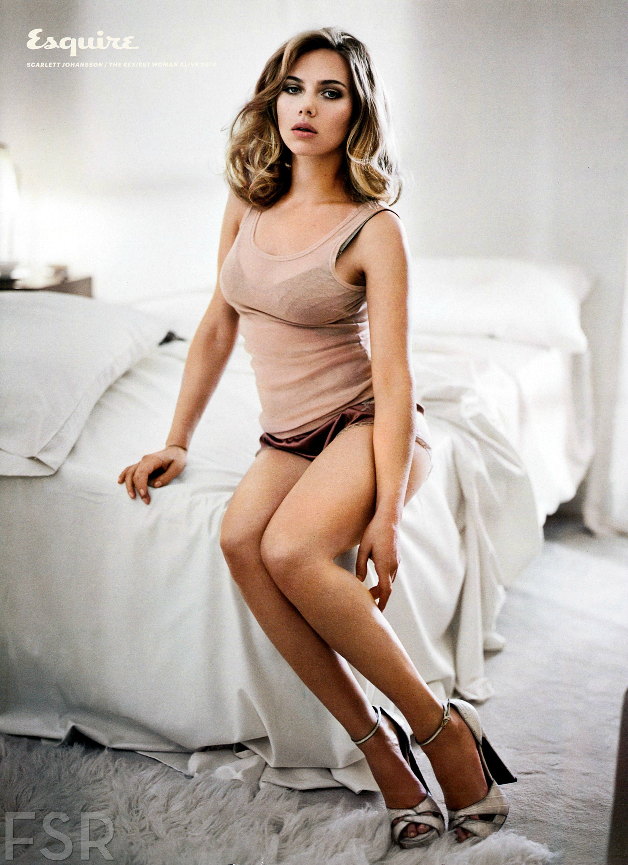 Sex hot maria ozawa