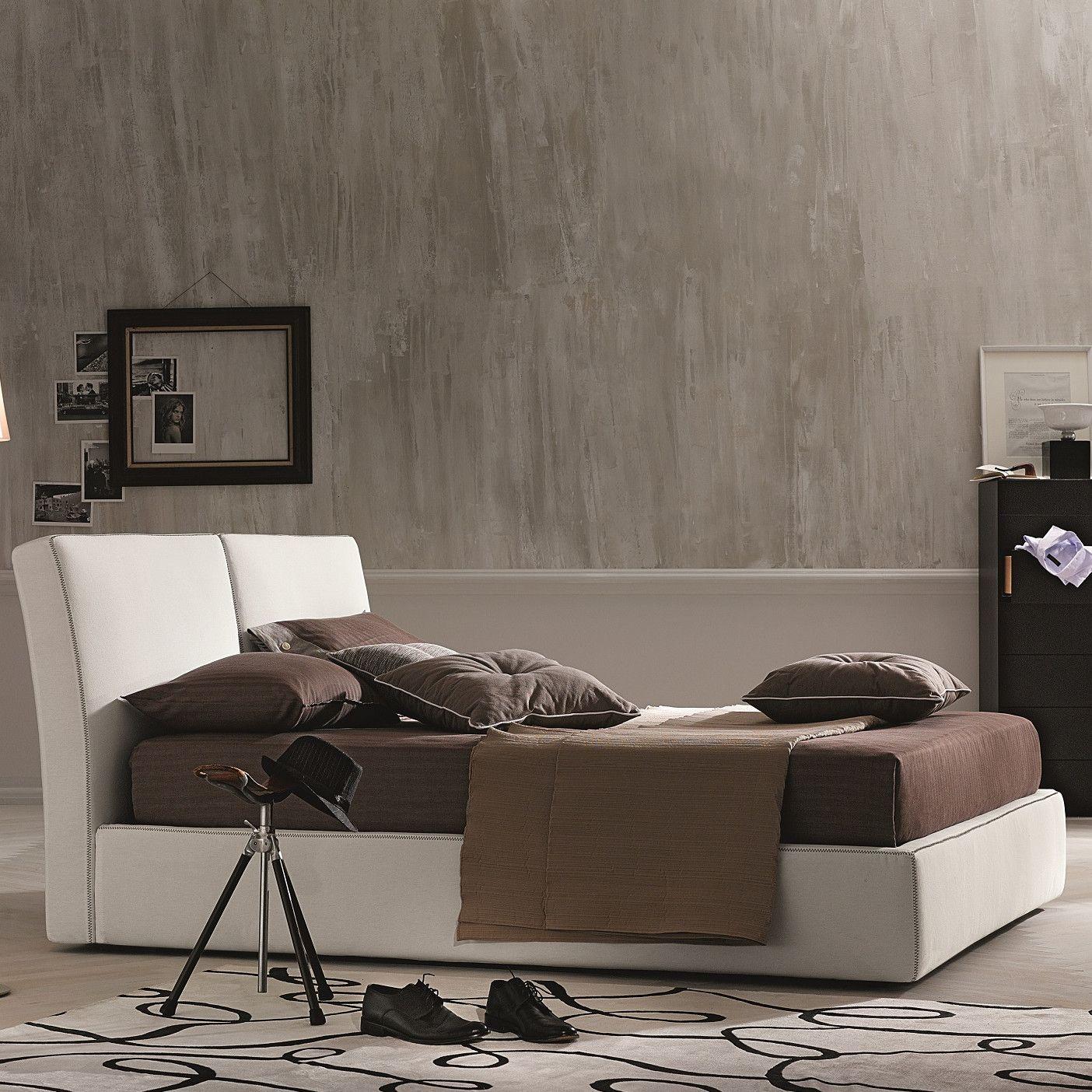 Gloucester Upholstered Standard Bed Upholstered platform