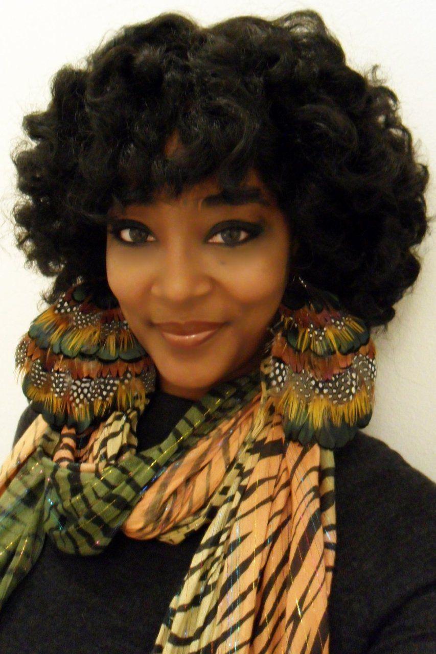 3b Curly Asymmetrical Haircuts For Black Hair Google Search