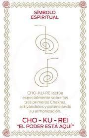 resultado de imagen para simbolos de reiki usui para