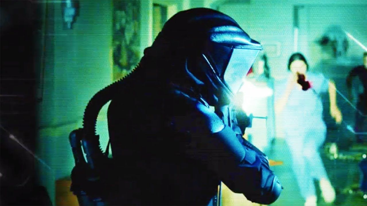 Noemi Gonzalez - Contact Info, Agent, Manager | IMDbPro |Noemi Gonzalez Paranormal Activity