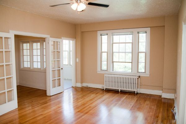 Harvard Hall 1550 Sunroom Apartments For Rent Apartment Home