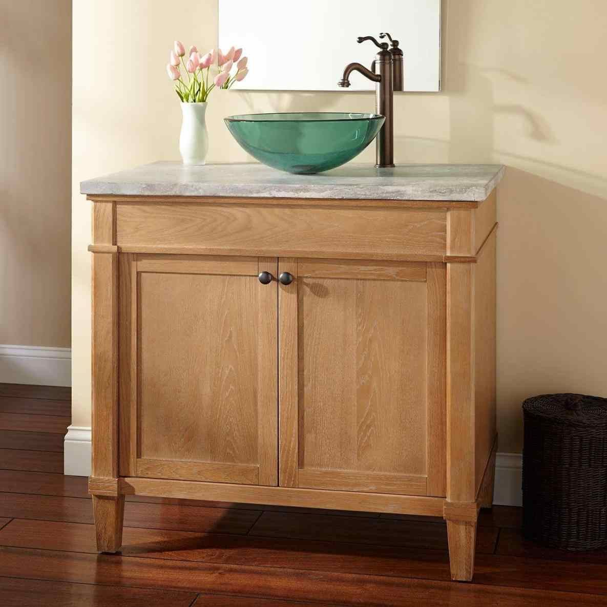 2018 Low Cost Bathroom Cabinets Best Paint For Interior Check More At Http 1coolair