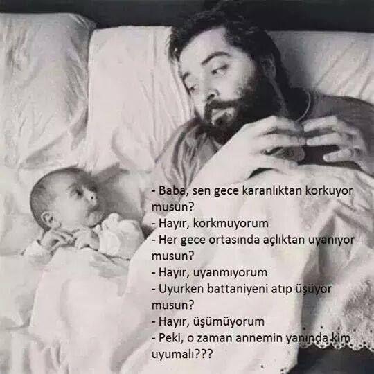 Mutlu Anne Babalar Mutlu çocuklar Baba Ve Oğul Mutlu Anne Babalar