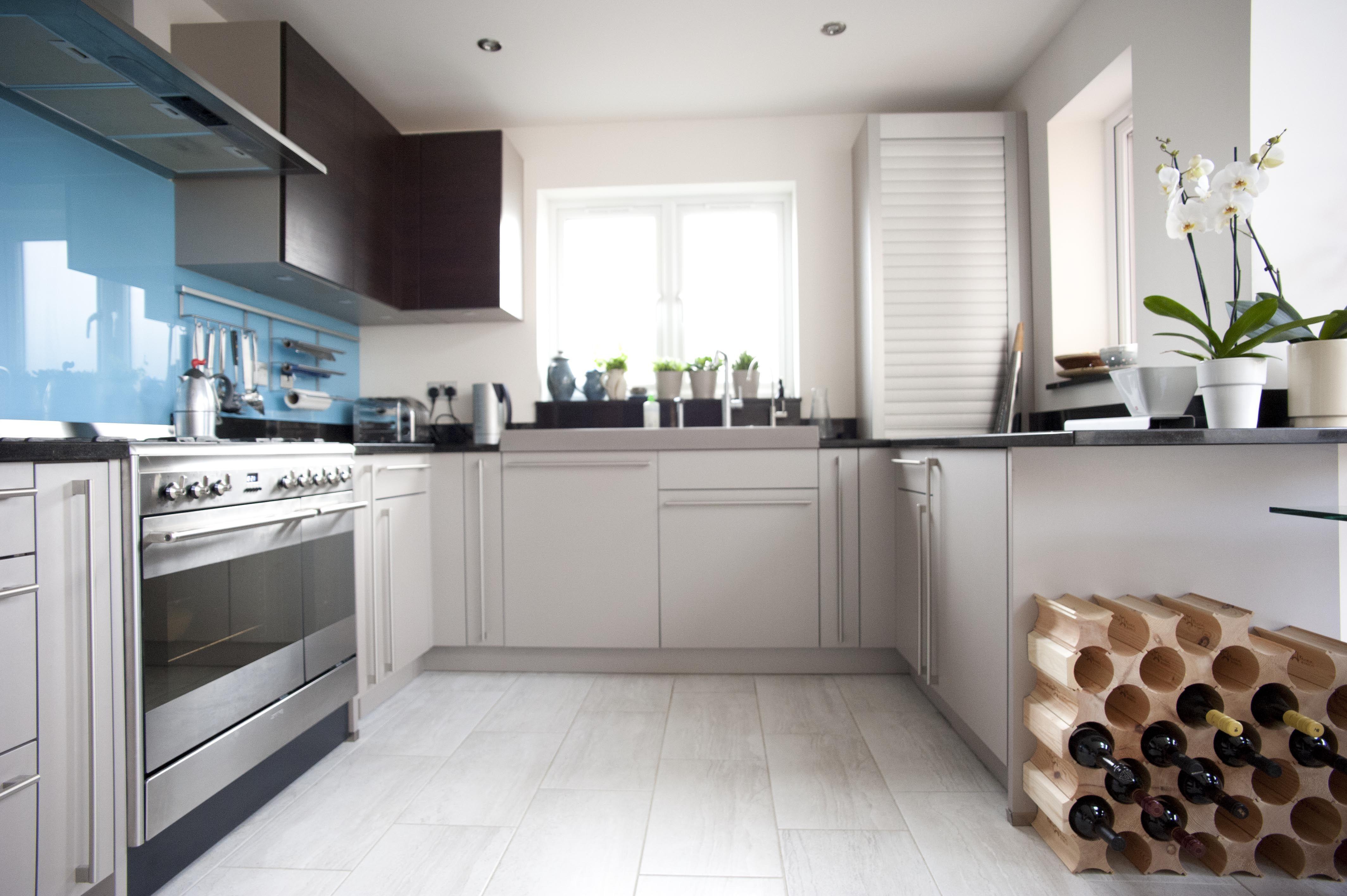 Nolte Kitchens Range Kitchen Kitchen Manufacturers Kitchen Projects