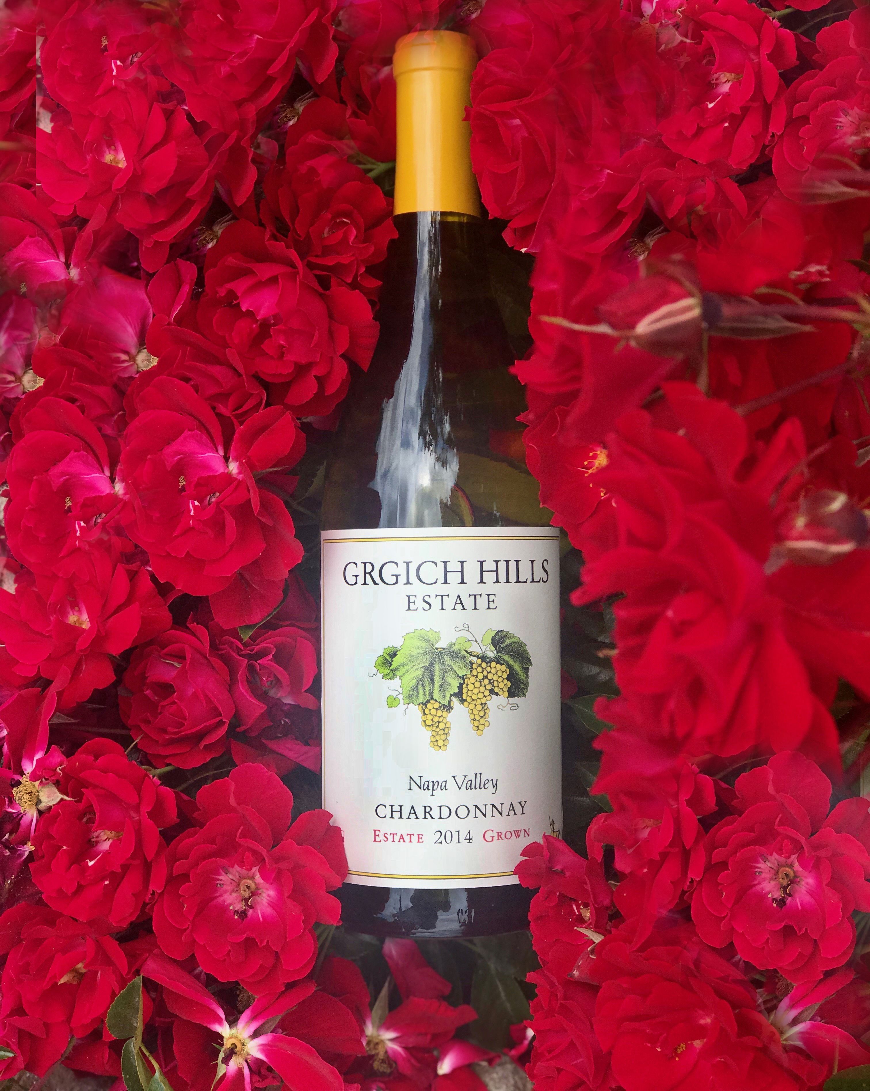 You Chardonnay Love Best Wineries In Napa Wines Chardonnay