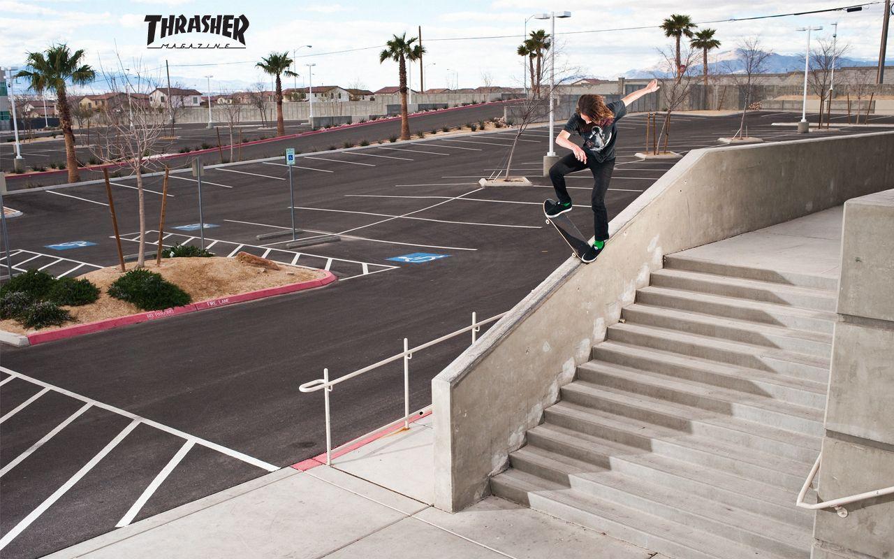 Thrasher skating skateboarding skate lifestyle casual trend jpg 1280x800  Skatboarding thrasher b07cddb058e