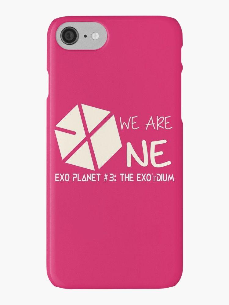 EXO TOUR  EXO PLANET #3 : THE EXO'rDIUM by worldtourkpop