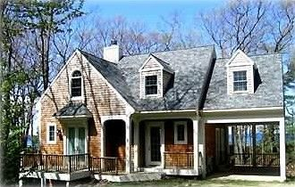 House Vacation Rental In Shelby From Vrbo Com Vacation Rental Travel Vrbo Vacation Vacation Rental Popular Vacations