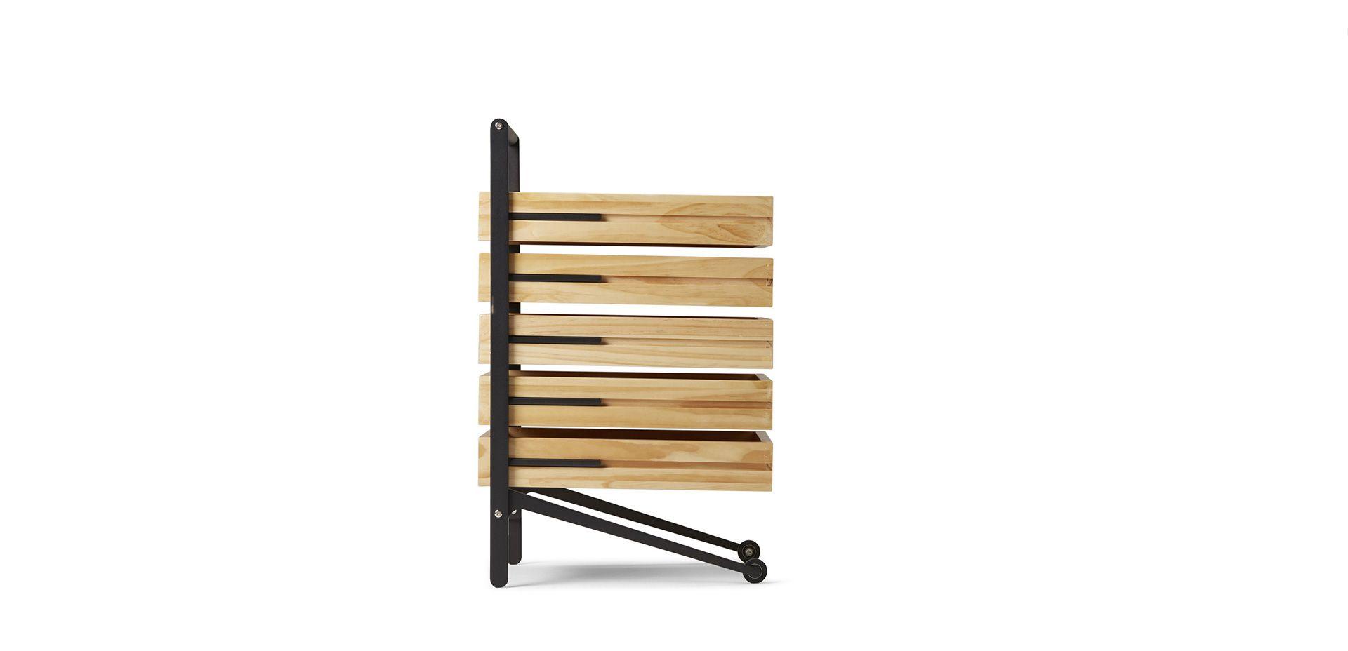 造作 京都手推柜 严谨的日式美学 是你的工作良伴 outdoor chairs outdoor decor decor
