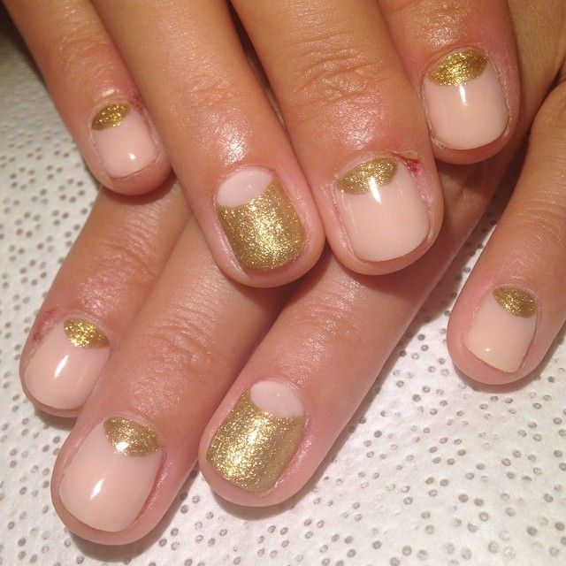 Pin On All About Nails
