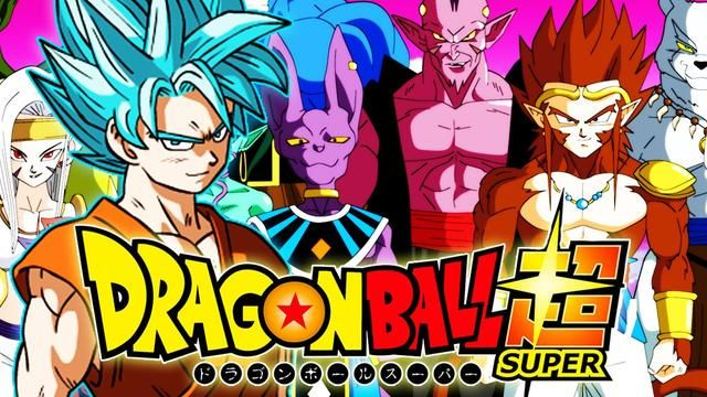 dragon ball z streaming fr