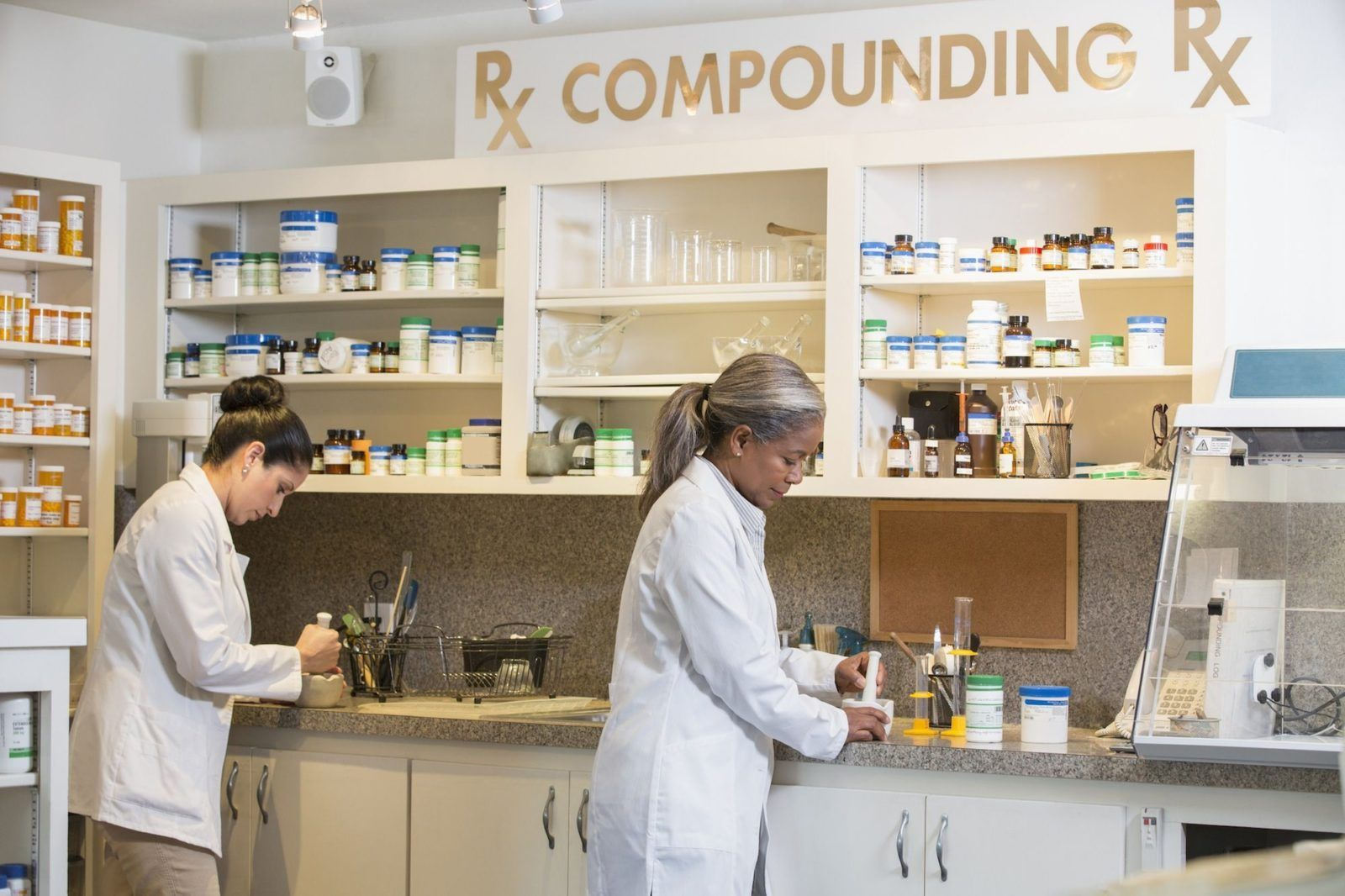 Looking For Studio City Compounding Pharmacy Locations Look No Further Than Our Team Pharmacy Integrative Medicine Naturopathic Physician
