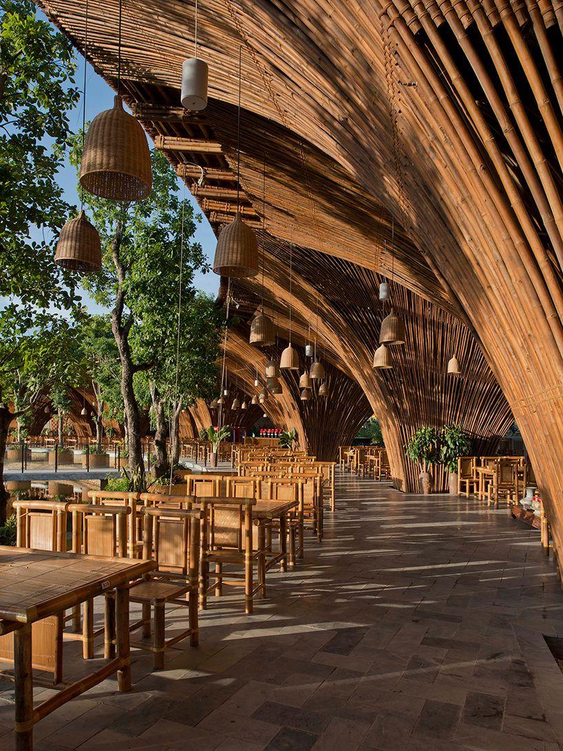 Ophelia, Hong Kong, China | Bar, Restaurant design and Restaurant ...