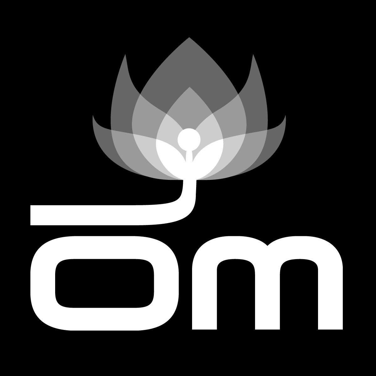 Om records omrecords twitter music production diy om records omrecords twitter biocorpaavc