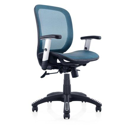 Home Adjustable Office Chair Chair Office Furniture Design
