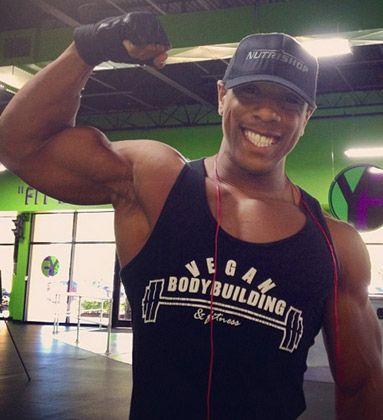 Vegan Bodybuilding Fitness Vegan Bodybuilding Vegan Athletes Bodybuilding